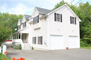 Photo of 17 St Andrew Court, East Haven, CT 06512 (MLS # 170069833)
