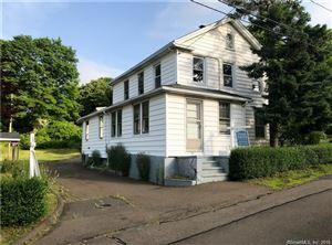 Photo of 36 Silver Street, Branford, CT 06405 (MLS # 170094833)
