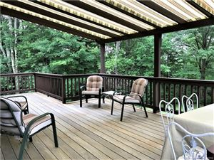 Tiny photo for 77 Loon Meadow Drive, Norfolk, CT 06058 (MLS # 170097833)