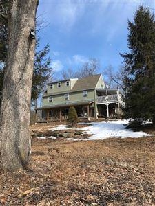 Photo of 79 Cedar Mountain Road, Thomaston, CT 06787 (MLS # 170173833)