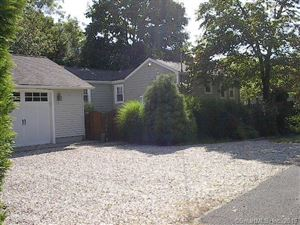 Photo of 41 Neck Road, Clinton, CT 06413 (MLS # 170234833)