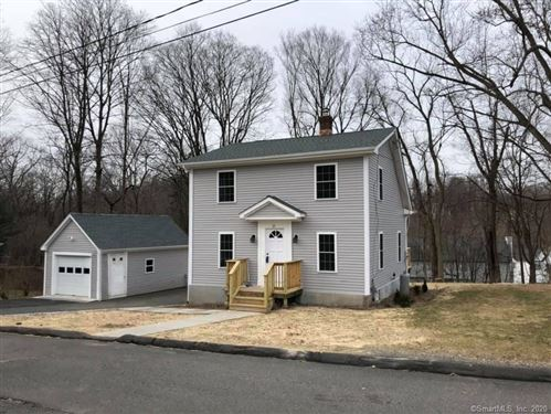 Photo of 33 Broad Street, Danbury, CT 06810 (MLS # 170271833)