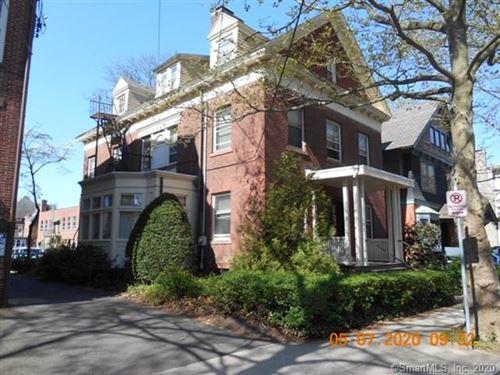Photo of 262 Bradley Street #Room 1, New Haven, CT 06510 (MLS # 170298833)