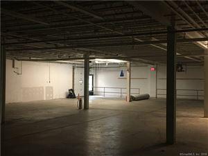 Photo of 575 Boston Post Road, Orange, CT 06477 (MLS # 170114834)