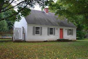 Photo of 9 Linden Road, Woodbury, CT 06798 (MLS # 170141834)