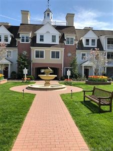 Photo of 51 Forest Avenue #75, Greenwich, CT 06870 (MLS # 170185834)