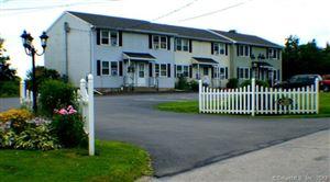 Photo of 12 Fawn Ridge #12, Woodstock, CT 06281 (MLS # 170035835)