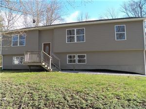 Photo of 32 Whip Poor Will Drive, Plainfield, CT 06354 (MLS # 170041835)