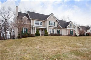 Photo of 39 Crown Point, Canton, CT 06019 (MLS # 170055835)