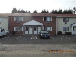 Photo of 22 Lisa Court #5, Waterbury, CT 06704 (MLS # 170059835)