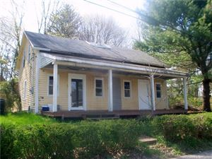 Photo of 24 Eagle Street, Plymouth, CT 06786 (MLS # 170078835)