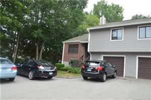 Photo of 1701 Mill Pond Drive #1701, South Windsor, CT 06074 (MLS # 170098835)