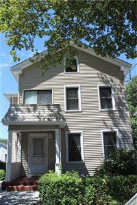 Photo of 464 Ferry Street, New Haven, CT 06513 (MLS # 170107835)