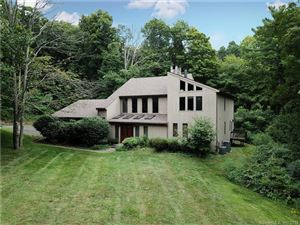 Photo of 48 Lake Road, Middlefield, CT 06455 (MLS # 170120835)