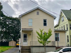 Photo of 62 Asylum Street, New Haven, CT 06519 (MLS # 170131835)