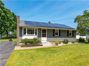 Photo of 90 Laurel Street, Southington, CT 06489 (MLS # 170198835)