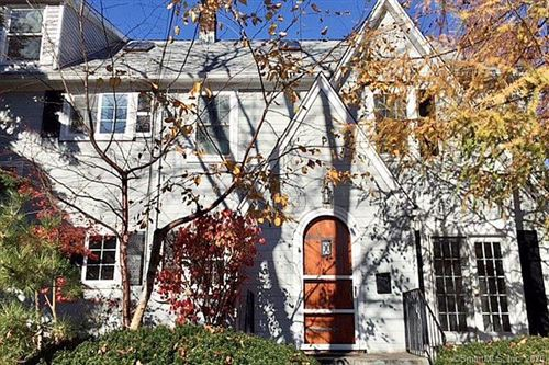 Photo of 60 Thurston Street, Bridgeport, CT 06605 (MLS # 170357835)