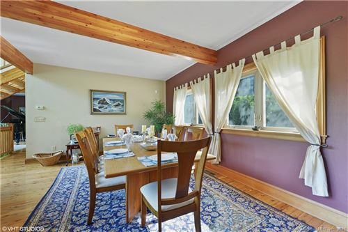 Tiny photo for 78 Long Meadow Road, Greenwich, CT 06878 (MLS # 170386835)