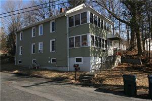Photo of 10 Benedict Street, Plymouth, CT 06786 (MLS # 170047836)