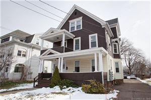 Photo of 218 Quaker South Lane, West Hartford, CT 06119 (MLS # 170062836)