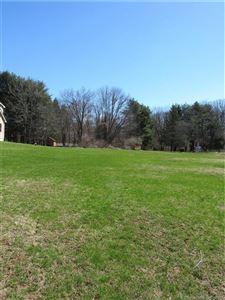 Photo of 14 Amber Drive, Sprague, CT 06330 (MLS # 170075836)