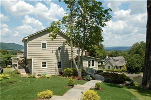 Photo of 18 Candlewood Heights, New Milford, CT 06776 (MLS # 170113836)