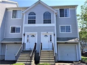 Photo of 560 Silver Sands Road #903, East Haven, CT 06512 (MLS # 170115836)