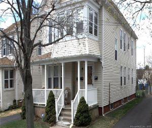 Photo of 46 Dante Place #3, Hamden, CT 06514 (MLS # 170130836)