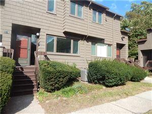 Photo of 145 Towne House Road #145, Hamden, CT 06514 (MLS # 170138836)