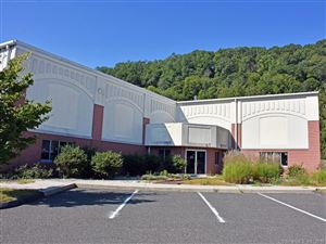 Photo of 5 Production Drive #2, Brookfield, CT 06804 (MLS # 170146836)