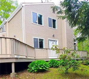 Photo of 36 Tumblebrook Road, Plymouth, CT 06786 (MLS # 170180836)