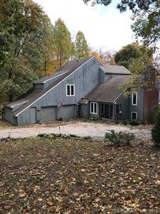 Photo of 4 Bear Lane, New Milford, CT 06776 (MLS # 170244836)