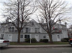 Photo of 16 Cove Avenue #1B, Norwalk, CT 06855 (MLS # 170072837)