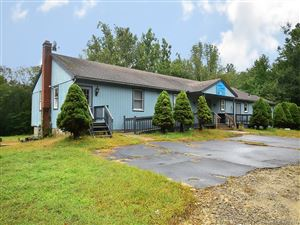 Photo of 138 Snake Hill Road, Coventry, CT 06238 (MLS # 170128837)