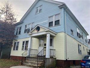 Photo of 1959 Broad Street, Hartford, CT 06114 (MLS # 170148837)