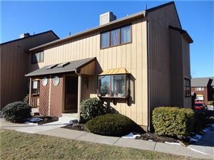 Photo of 161 Skyview Drive #161, Cromwell, CT 06416 (MLS # 170164837)