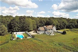 Photo of 2 Charlie Hill Road, Redding, CT 06896 (MLS # 170242837)