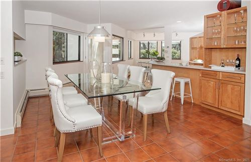 Tiny photo for 962 Silvermine Road, New Canaan, CT 06840 (MLS # 170387837)