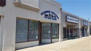 Photo of 208-212-B Main Street, East Haven, CT 06512 (MLS # 170057838)