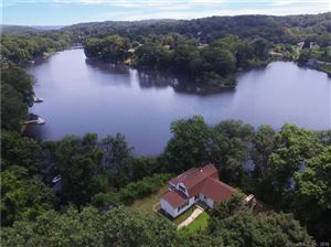 Photo of 9 Scotch Cap Road, Waterford, CT 06375 (MLS # 170062838)