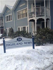 Photo of 31 High Street #1-1A, Norwalk, CT 06851 (MLS # 170098838)