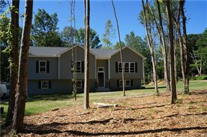 Photo of 5 Pleasant Dr, Bethany, CT 06524 (MLS # 170107838)
