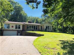 Photo of 50 Bulkeley Hill Road, Colchester, CT 06415 (MLS # 170129838)
