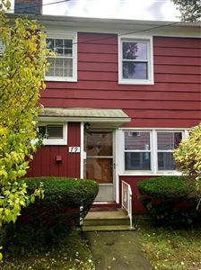 Photo of 79 Vought Place, Stratford, CT 06614 (MLS # 170140838)