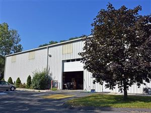 Photo of 5 Production Drive #3, Brookfield, CT 06804 (MLS # 170146838)