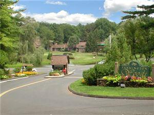 Tiny photo for 7 Sweetbriar Lane #7, Avon, CT 06001 (MLS # 170167838)