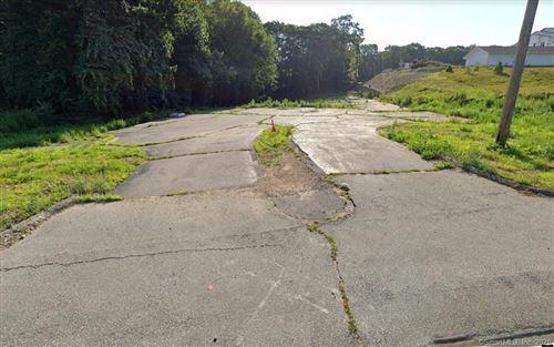 Photo of 894 Route 12, Groton, CT 06340 (MLS # 170216838)