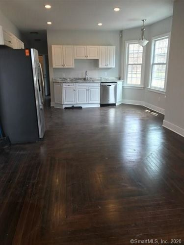 Photo of 67 Division Street #1, New Haven, CT 06511 (MLS # 170284838)