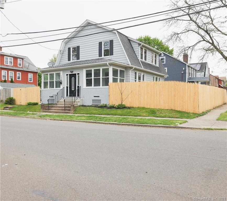 105 Warren Street, Hamden, CT 06514 - #: 170395838