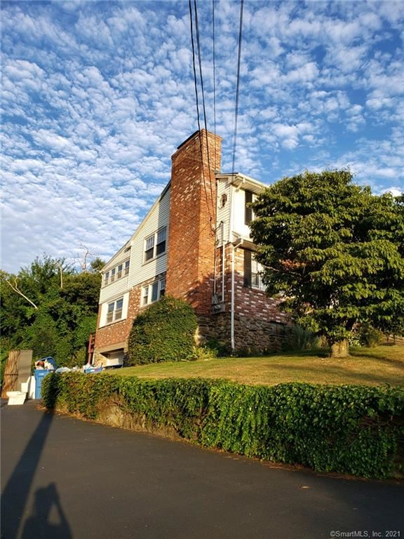 Photo of 77 Willis Street, Bristol, CT 06010 (MLS # 170399838)